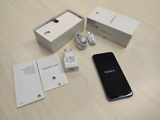 Cellulare Smartphone Huawei P20 lite