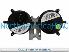 Furnace 2 Stage Air Pressure Switch 9371VO-HD-0137 64-0512-A-00 -0.10 -1.49 PF