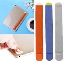 Tablet Stylus Pen Protective Sleeve Adhesive Pouch For Apple Pencil iPad Pro New