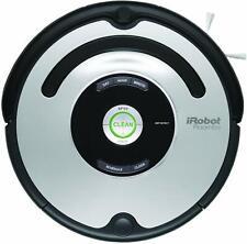 Roomba iRobot Vacuum Model 560 Unit Base Power Supply Tested Working
