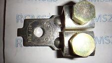 ILSCO I/O 350MCM F682 Lug Connector 1/0-350MCM, I/O-350MCM