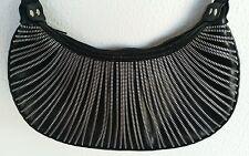 Bolsos y mochilas de mujer negro Mango | Compra online en eBay
