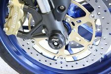 GSG-MOTO TAMPONI PARACARENA RUOTA ANTERIORE APRILIA RSV 1000 RR mille 01-03 rsv1000 CRASH PADS