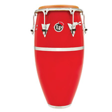 Latin Percussion Conga Patato Conga 11 3/4