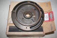 Briggs & Stratton Magneto Flywheel 493911 (492874), Models 104772, 104777