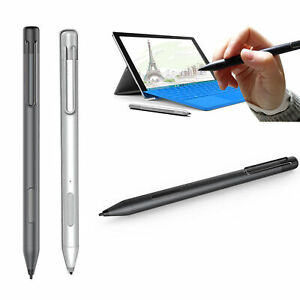 Smart Stylus Pen for Microsoft Surface Pro 3,4,5,6, Go,Studio,Book,Laptop w/ Tip