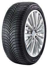 Neumáticos para todas las estaciones 215/65 R17 para coches