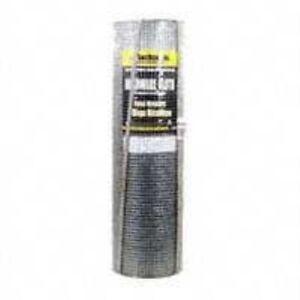 JACKSON WIRE 11052313 Hardware Cloth, 1/4' x 24' x 50'
