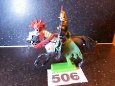 Britains Knight on Horse (177)