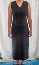 Wallis Beaded Sleeveless Dresses for Women