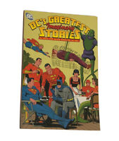 DC's Greatest Imaginary Stories DC Comics TPB Superman Batman Shazam 2005 DC