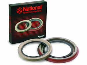 A/C Compressor Clutch Bearing 8BPX68 for Arrow Pickup Caravelle Champ Colt Expo