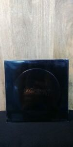 YSL NU EDP 100ml, SEALED. NEW IN BOX. VINTAGE. DISCONTINUED.