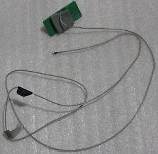 "iMac Intel 17"" 2006 Core 2 Duo Left Wireless Antenna  631-0177"