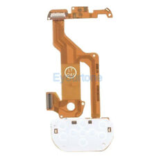 New Replacement Keypad Keyboard Membrane Flex Cable Ribbon for Nokia 7230 7230S
