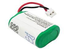 Batería De Alta Calidad Para Kinetic mh120aaal4gc Premium Celular