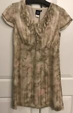 NWOT - Vintage Style Sharon Young Dress Sz-6 Retail $109