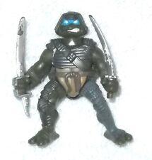 2004 Mini Fightin Gear Leonardo (Teenage Mutant Ninja Turtles) - 100% complete