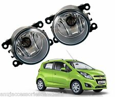 Premium Quality Car Fog Lamp Lights For - Chevrolet Beat