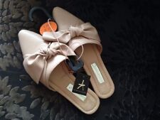 Primark Mule Shoes for Women