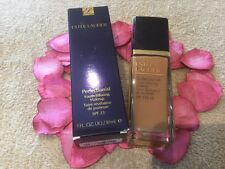 ESTEE LAUDER Perfectionist Youth-Infusing Make Up - 5C1 RICH CHESTNUT - BNIB
