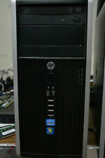HP Compaq 6200 Pro (Intel Core i5 3.1GHz,4GB, 250GB) Desktop Free Shipping