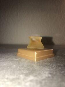 Montana Parfum de Peau Parfum Miniatur