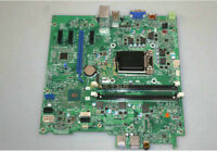 NEW Dell Optiplex 3040 MT Mini Tower Motherboard Whitefish GG2R7 EA TK4W4 X6VX3