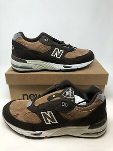 New Balance 991 Running & Jogging Sneakers for Men for Sale ...