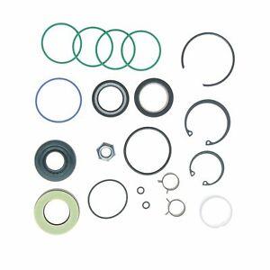 Edelmann 8785 Rack Pinion Seal Kit