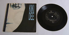 "Kiki Dee Another Day Comes Another Day Goes 7"" Single A2 B2 Pressing - VVG"