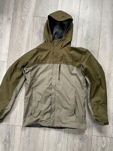 Columbia Waterproof Rain Jacket Medium