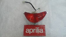 Aprilia Leonardo 125 Feu arrière Ampoule/éclairage Feux de stop éclairage #R5400