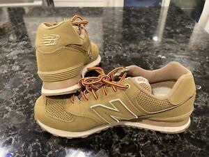 Las mejores ofertas en Zapatillas de hombre New Balance 574 | eBay