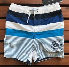 Tommy Hilfiger Boys Sam Swim Short - 6 Years - E557129377-427