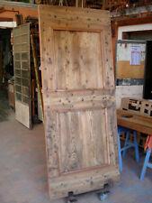 porta antica chiodata rustica larice antico riproduzione antiques door portone