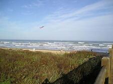 Texas Gulf Coast Ocean Lot