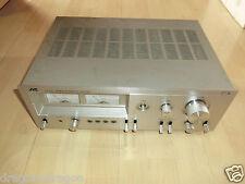 JVC JA-S22 Stereo Receiver / Verstärker mit leichten Mängeln, LESEN