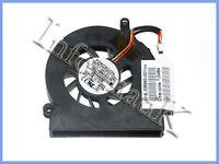 HP Compaq NX7000 NX7010 Pavilion ZT3000 Ventola CPU Fan 336993-001 AB0605HB-E03