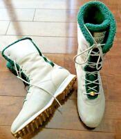 "ADIDAS x MISSY ELLIOT Respect M.E. 2005 ""Rhythm"" Winter Sneakers Shoes Sz US 8"