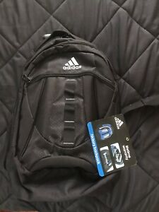 adidas Backpack Daypack Back Hickory Tech NEW School