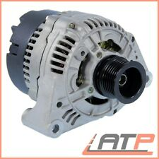 ALTERNATOR 90A MERCEDES BENZ C-CLASS W202 S202 180 AMG CLK 208 A208 SLK R170 200
