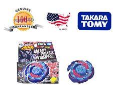 Takara Tomy Beyblade BB-70 Galaxy Pegasus Pegasus W105R2F BB70 US SELLER