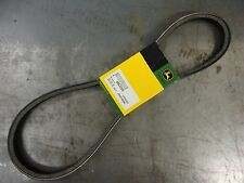 JOHN DEERE Genuine OEM Primary Variator Belt M82258 110 210 212 214 216