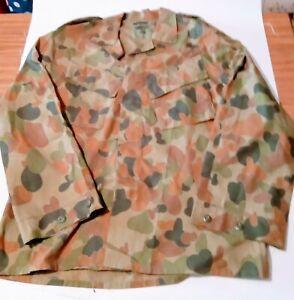 Army Camoflarge Shirt