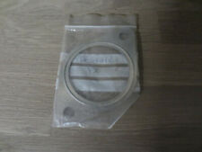 Ford  C-Max Focus Galaxy Mondeo Exhaust Gasket Part No 1316608