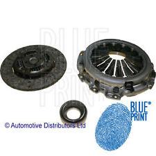 BLUE PRINT Kupplungssatz Kupplung ADN130194