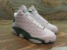 Nike Air Jordan 13 Retro SZ 9 Ray Allen PE Boston Celtic Clover Green 414571-125