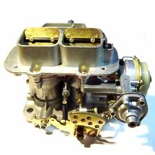 NEW 32/36 DGEV oem carburetor with automatic choke - replace Weber/EMPI/Holley