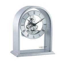 Horloges de maison traditionnelle London Clock Company